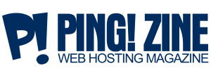 Ping! Zine Web Hosting Magazine